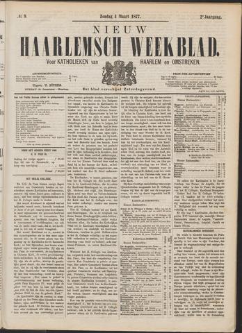 Nieuwe Haarlemsche Courant 1877-03-04