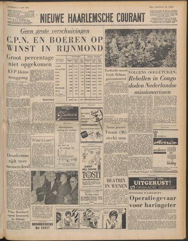 Nieuwe Haarlemsche Courant 1965-06-03