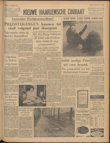 Nieuwe Haarlemsche Courant 1963-12-17