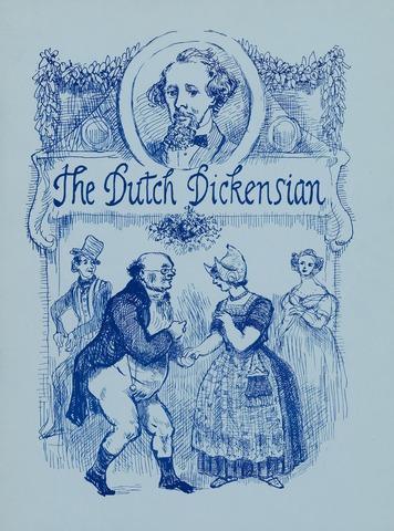 The Dutch Dickensian 1962