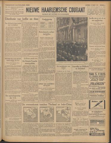 Nieuwe Haarlemsche Courant 1941-03-15