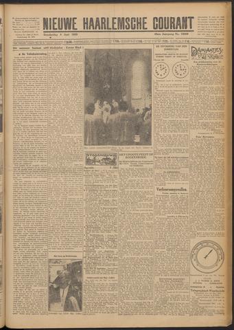 Nieuwe Haarlemsche Courant 1925-06-04