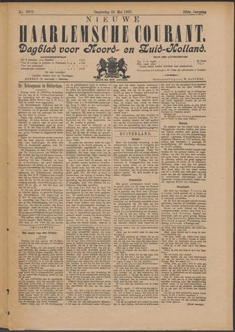 Nieuwe Haarlemsche Courant 1897-05-20