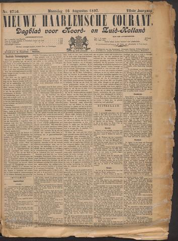 Nieuwe Haarlemsche Courant 1897-08-16