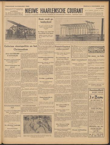 Nieuwe Haarlemsche Courant 1935-12-06