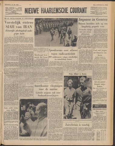 Nieuwe Haarlemsche Courant 1959-05-20
