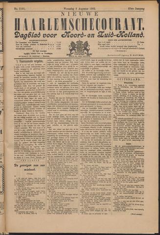 Nieuwe Haarlemsche Courant 1902-08-06