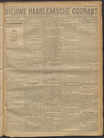 Nieuwe Haarlemsche Courant 1919-05-30