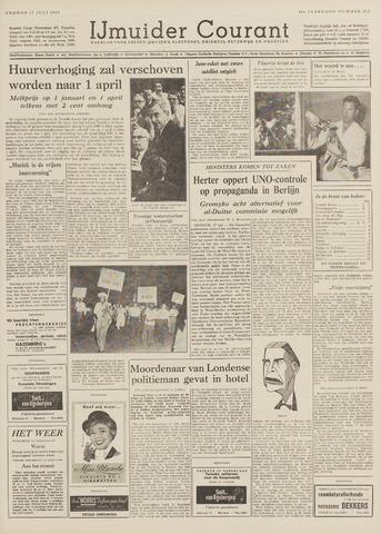 IJmuider Courant 1959-07-17