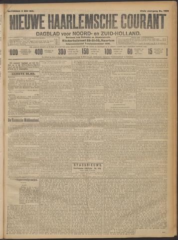 Nieuwe Haarlemsche Courant 1912-05-11