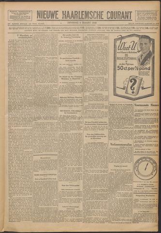 Nieuwe Haarlemsche Courant 1928-03-06
