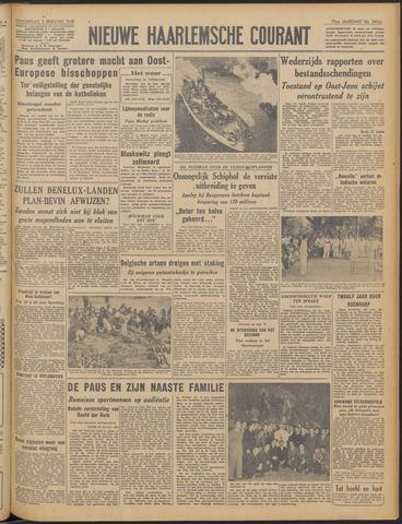 Nieuwe Haarlemsche Courant 1948-02-05