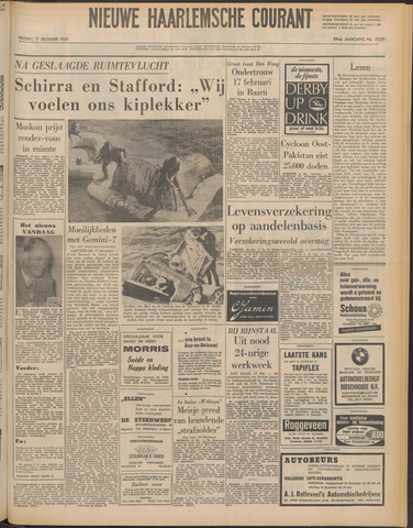 Nieuwe Haarlemsche Courant 1965-12-17