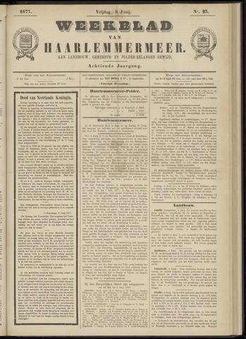 Weekblad van Haarlemmermeer 1877-06-08