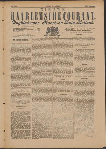 Nieuwe Haarlemsche Courant 1897-04-02