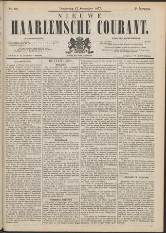 Nieuwe Haarlemsche Courant 1877-09-13