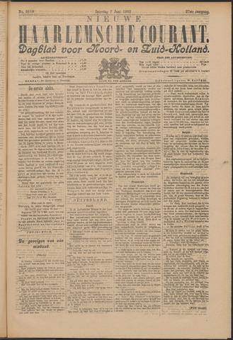Nieuwe Haarlemsche Courant 1902-06-07