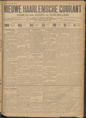 Nieuwe Haarlemsche Courant 1908-05-18