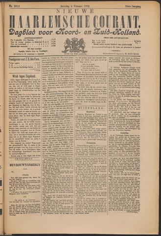 Nieuwe Haarlemsche Courant 1902-02-08