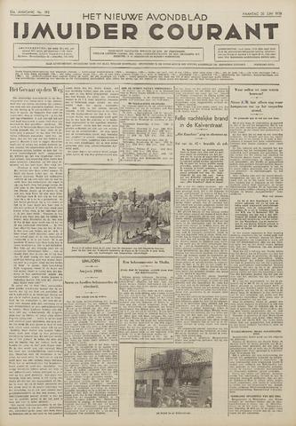 IJmuider Courant 1938-06-20