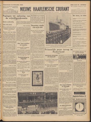Nieuwe Haarlemsche Courant 1937-05-23