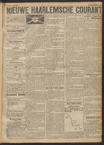 Nieuwe Haarlemsche Courant 1917-05-11