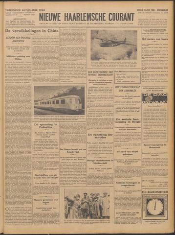 Nieuwe Haarlemsche Courant 1936-06-28