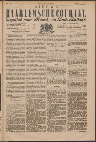 Nieuwe Haarlemsche Courant 1900-06-23