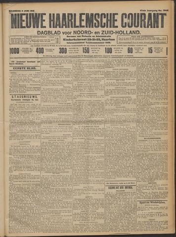 Nieuwe Haarlemsche Courant 1912-06-03