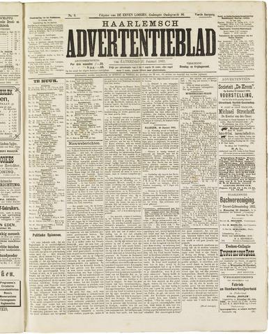 Haarlemsch Advertentieblad 1882-01-21