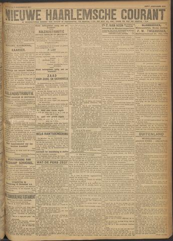 Nieuwe Haarlemsche Courant 1917-12-11
