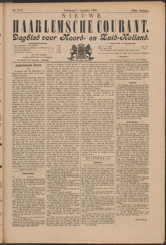 Nieuwe Haarlemsche Courant 1897-08-05