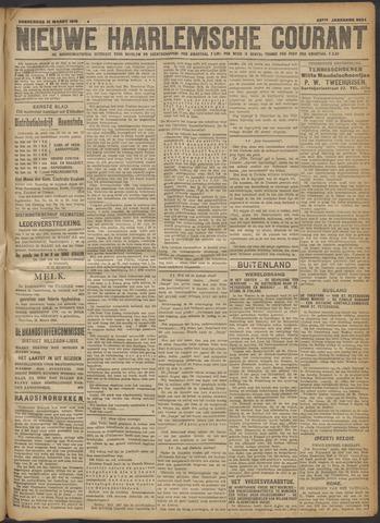 Nieuwe Haarlemsche Courant 1918-03-21
