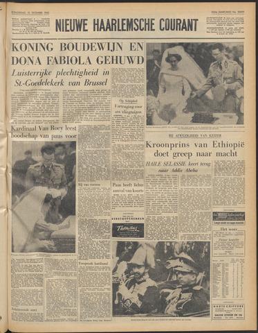 Nieuwe Haarlemsche Courant 1960-12-15