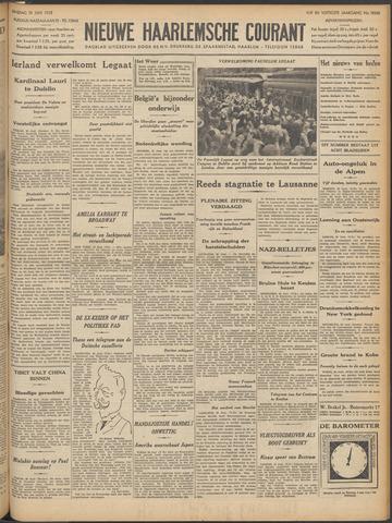 Nieuwe Haarlemsche Courant 1932-06-21