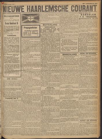 Nieuwe Haarlemsche Courant 1917-07-13