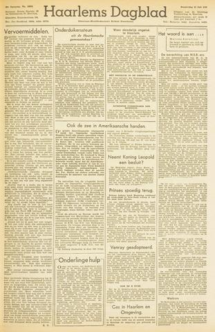 Haarlem's Dagblad 1945-07-12