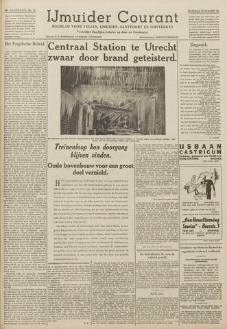 IJmuider Courant 1938-12-19