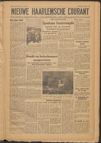 Nieuwe Haarlemsche Courant 1946-05-03