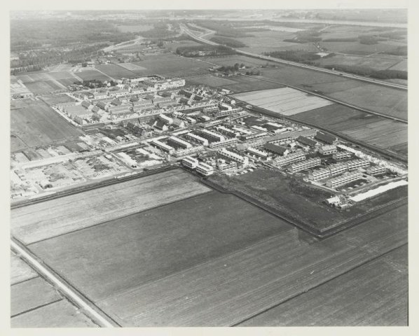 Gemeente Velsen - Foto's