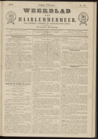 Weekblad van Haarlemmermeer 1875-10-01