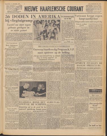 Nieuwe Haarlemsche Courant 1951-12-17