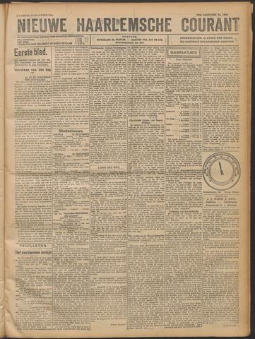 Nieuwe Haarlemsche Courant 1921-12-17