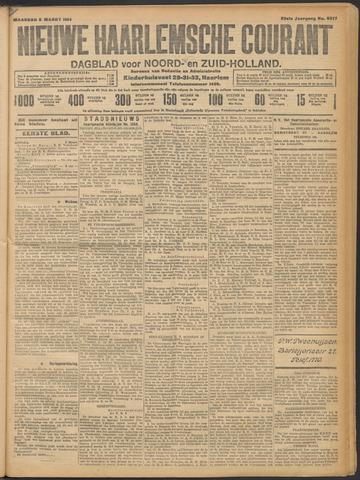 Nieuwe Haarlemsche Courant 1914-03-02