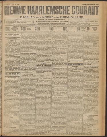 Nieuwe Haarlemsche Courant 1910-11-04