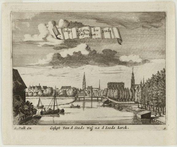 Provinciale Atlas - Prenten en Tekeningen NL-HlmNHA_359_051342_K