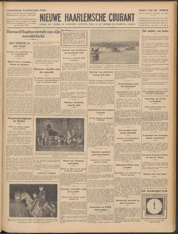 Nieuwe Haarlemsche Courant 1938-07-15