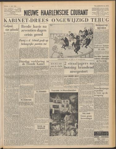 Nieuwe Haarlemsche Courant 1955-06-03