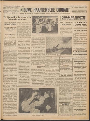 Nieuwe Haarlemsche Courant 1939-08-05