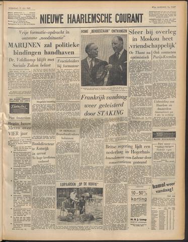 Nieuwe Haarlemsche Courant 1963-07-17